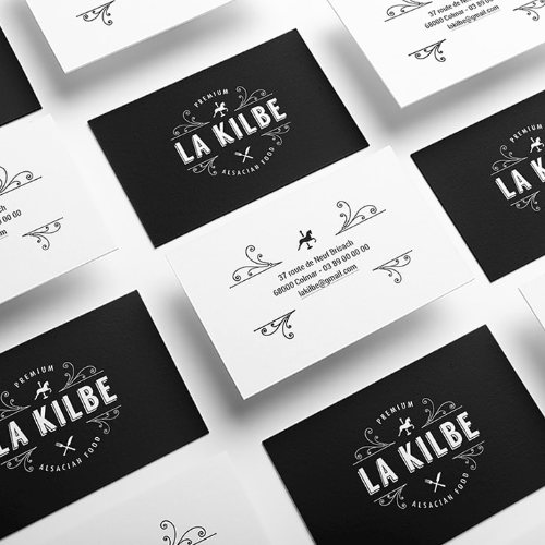 La Kilbe