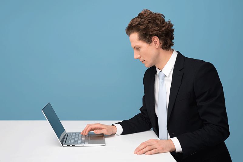 Pourquoi un site Internet devient Indispensable ?