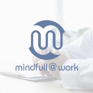 Mindfull@work